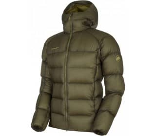Mammut Meron IN Men Down Jacket