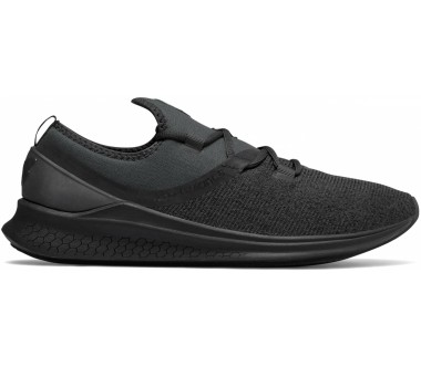 New Balance Lazr Sport Men black