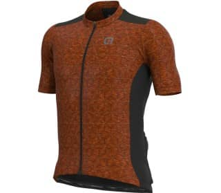 Alé Off-Road Men Cycling-Jersey