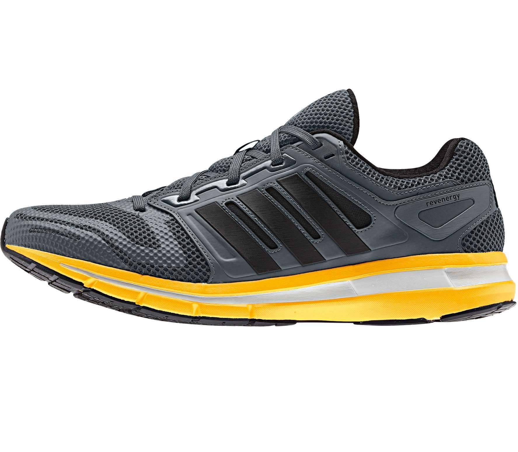 adidas Revenergy Mesh men's running shoes Herren