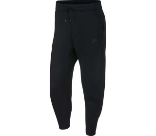 Nike Sportswear Tech Fleece Men Trousers