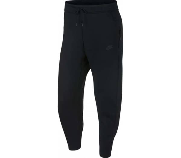 NIKE SPORTSWEAR Tech Fleece Herren Hose - 1