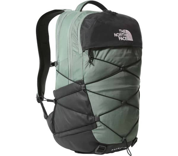 THE NORTH FACE Borealis Backpack - 1