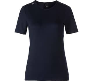 JUPIA V2.Y5.01 Dames T-Shirt