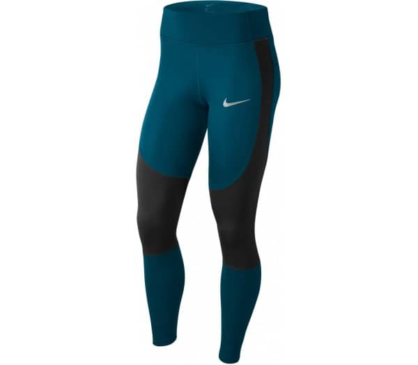 NIKE Epic Lux Repel Women Running Tights - 1