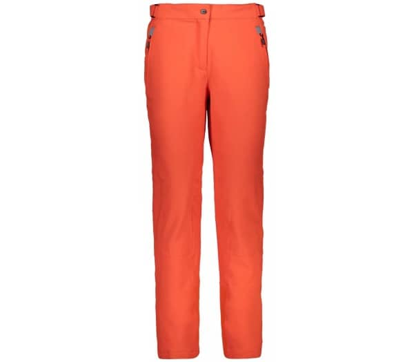 CMP Bitter Women Ski Trousers - 1