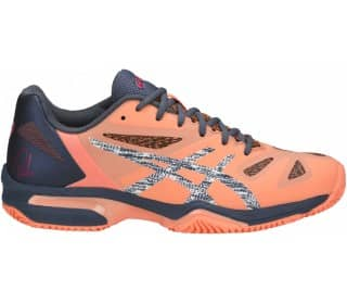 Gel-Lima Padel Women Tennis Shoes