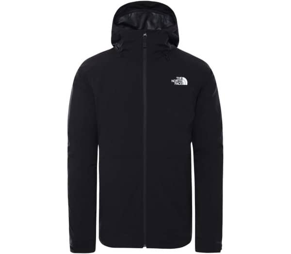THE NORTH FACE ThermoBall™ Eco Triclimate® Herren Doppeljacke - 1