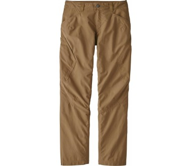 Patagonia - Venga skirt men's trekking pants (brown)