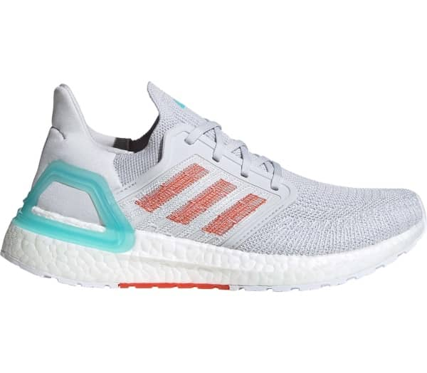 ADIDAS Ultraboost 20 Primeblue Women Running Shoes  - 1