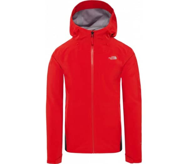THE NORTH FACE Apex Flex Dryvent Uomo Giacca Hardshell - 1