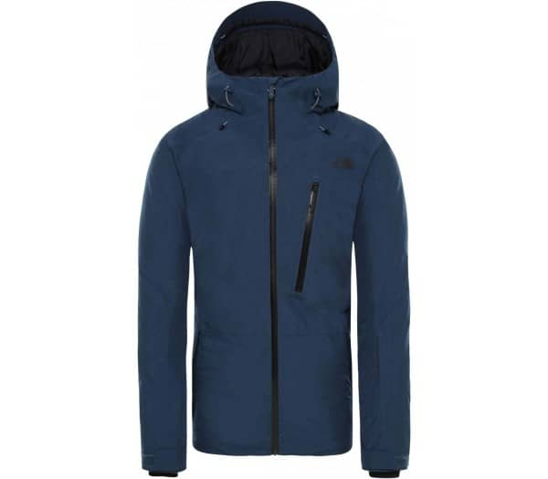 THE NORTH FACE DESCENDIT Herren Skijacke