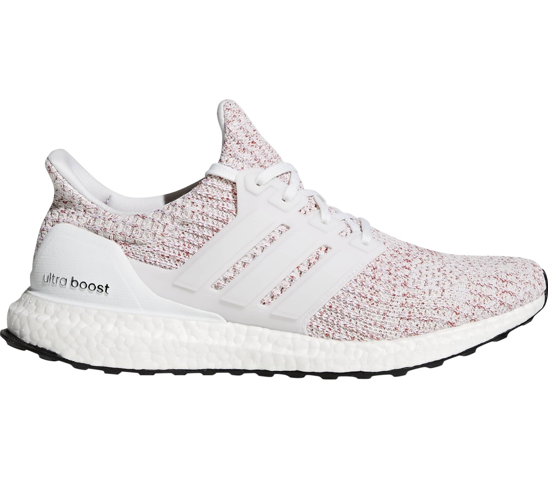 adidas ultra boost heren