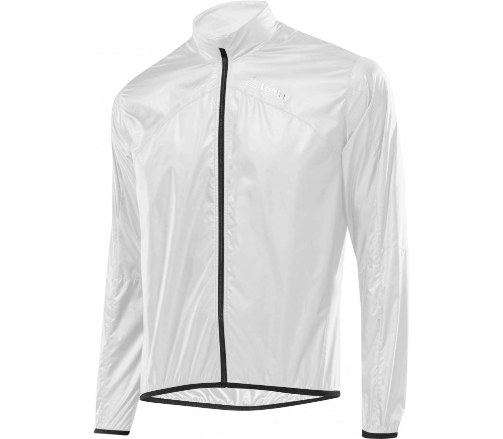 Windshell Men Cycling Jacket