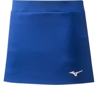 Mizuno Flex Women Tennis Skort