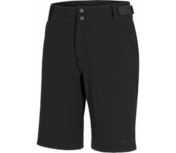 ZIENER Philias X-Function Men Cycling Trousers - 1