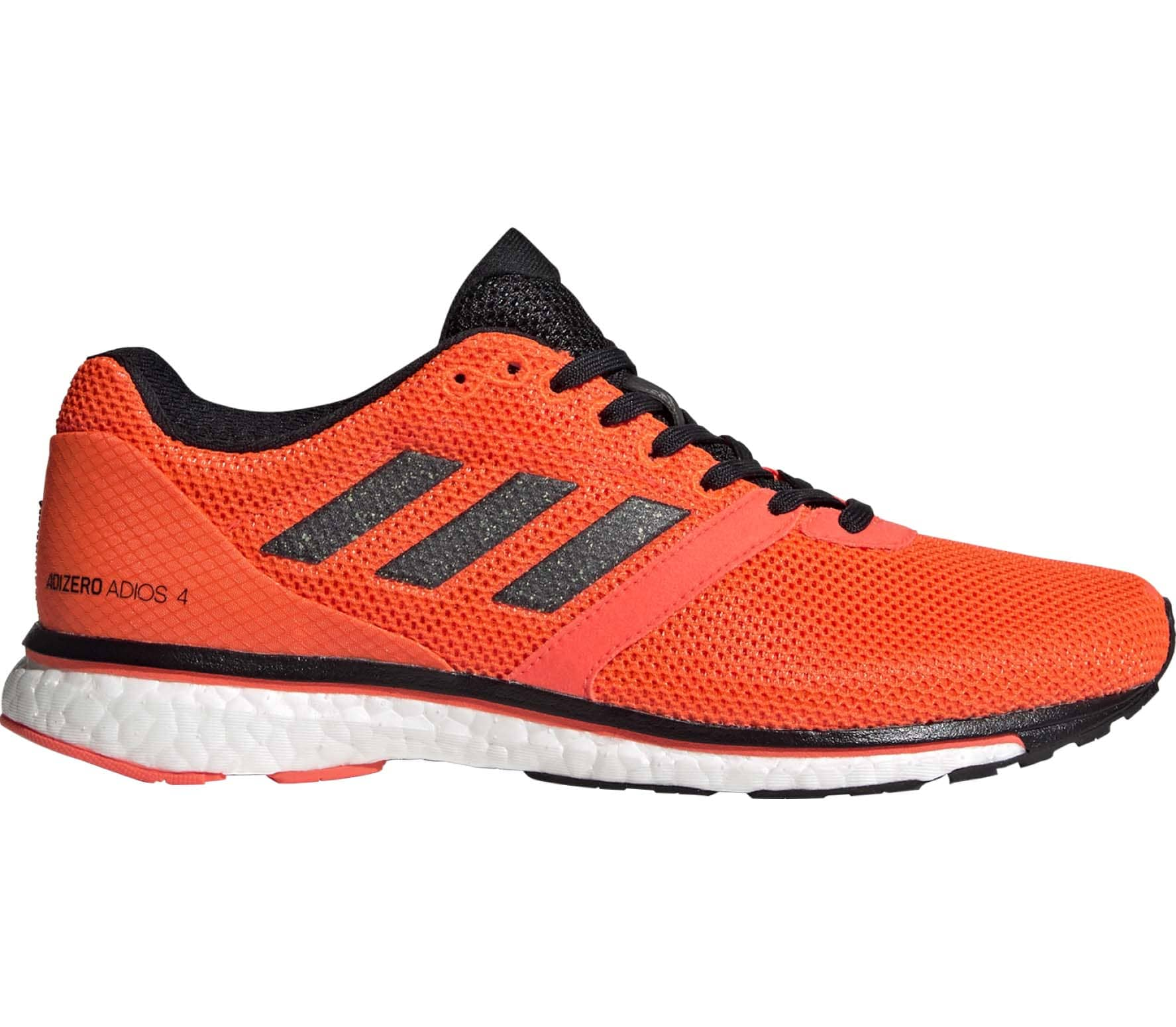 Direct from Germany adidas Adizero Adios boost 2.0 women s running shoes (2014 09 02)