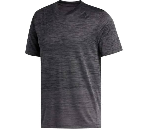 ADIDAS Gradient Men Training Top - 1