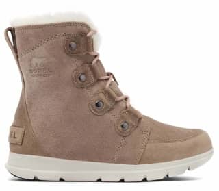 SOREL ™ Explorer Joan Women Winter Shoes