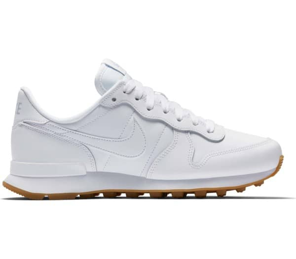 NIKE SPORTSWEAR Internationalist Dames Sneakers - 1