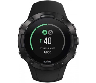 Suunto 5 Unisex Sports Watch