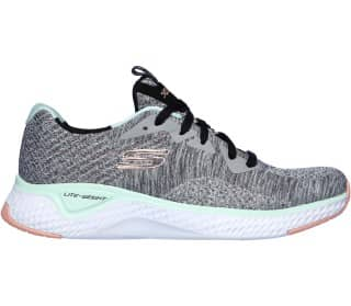 SOLAR FUSE BRISK ESCAPE Dames Trainingschoenen