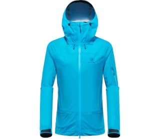 BLACKYAK Hariana Women Hardshell Jacket