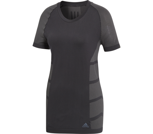 ADIDAS Cru Women Running Top - 1