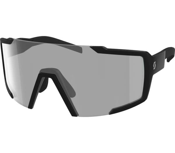 SCOTT Shield LS Sunglasses - 1
