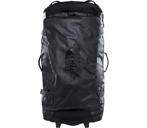 THE NORTH FACE Rolling Thunder 36 Reisetasche - 1