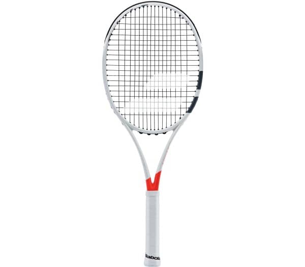 BABOLAT Pure Strike Vs Tour - 1