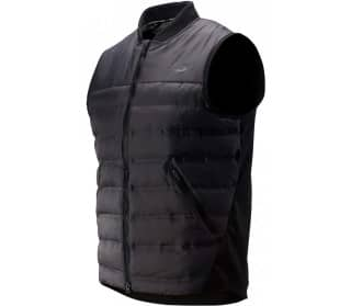 Radiantheat Hommes Gilet running