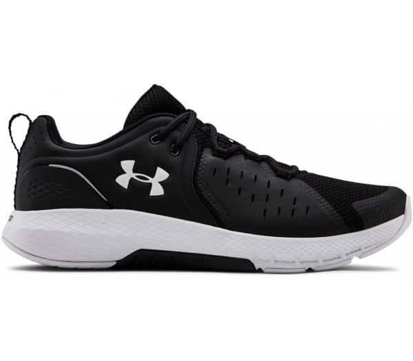 UNDER ARMOUR UA Charged Commit TR 2 Hombre Zapatillas de entrenamiento - 1