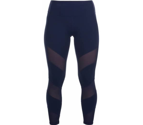 LORNA JANE Cecile Core A/B Women Training Tights - 1