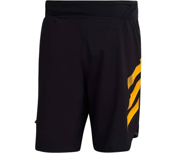 ADIDAS TERREX Agravic All Around Herren Shorts - 1