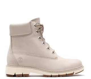 TIMBERLAND Online Shop order now online at KELLER SPORTS