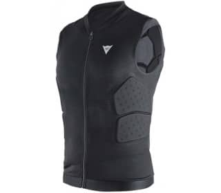 Dainese Soft Flex Hybrid Men Back Protector
