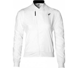 ASICS Practice Women Tennis Jacket
