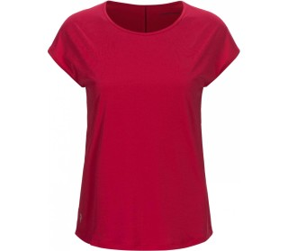 Epic Cap Sleeve Damen T-Shirt