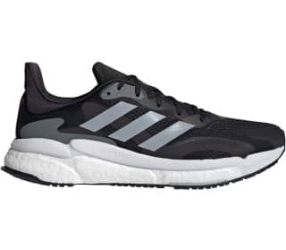 adidas Solar Boost 3 Men Running Shoes