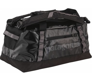 Patagonia - Black Hole duffel bag 45L duffel bag (black)