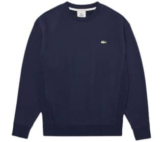 Loose Fit Dam Sweatshirt