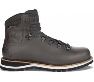 Wendelstein Warm GTX® Men Winter Shoes