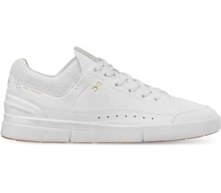 The Roger Centre Court Dames Sneakers