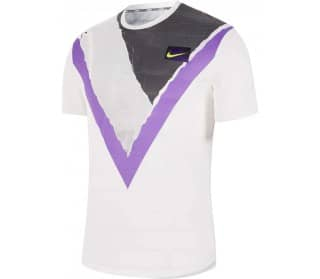 Court Challenger Men Tennis Top