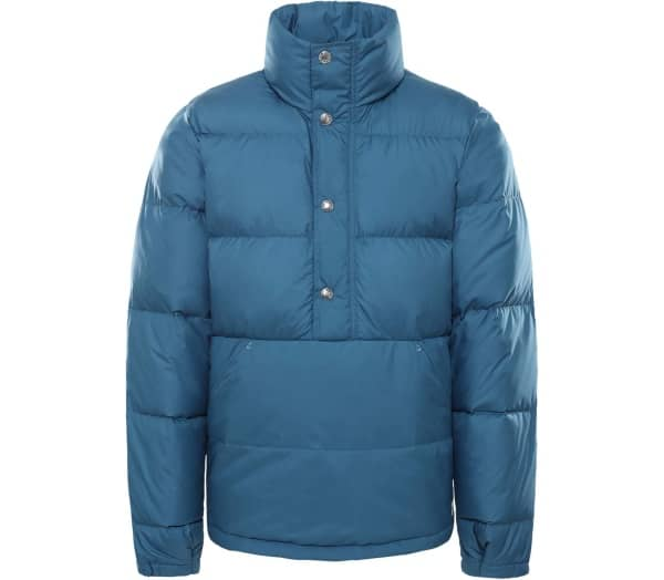 THE NORTH FACE Sierra Men Down Jacket - 1