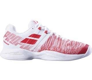 Pro Pulse Blast women's tennis shoes Donna