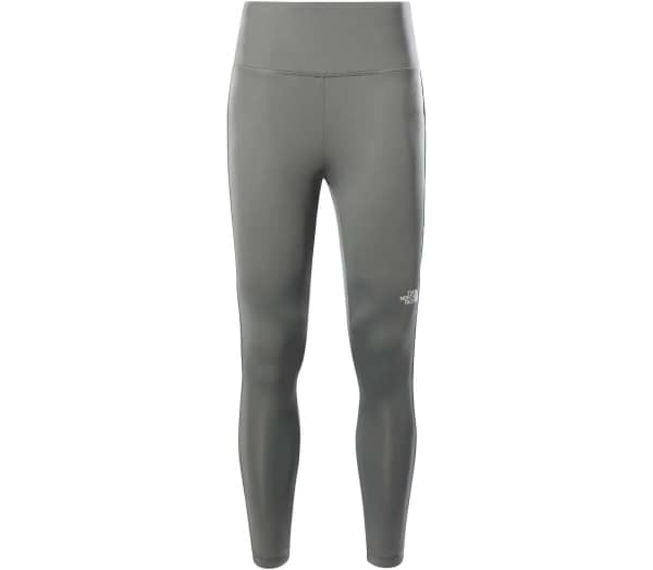 THE NORTH FACE New Flex High Rise 7/8 Women Tights - 1