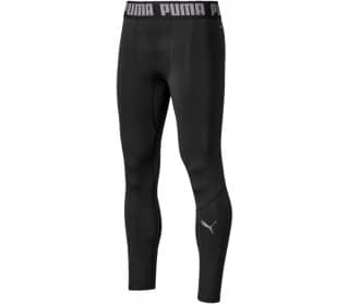 PUMA BND Long Tight Hommes Pantalon training