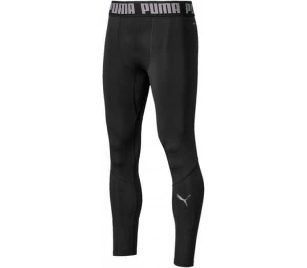 PUMA PUMA BND Long Tight Herren Trainingshose
